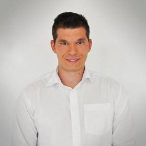 Dominik Kljajic FranceTech