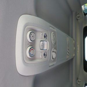 Img 9388