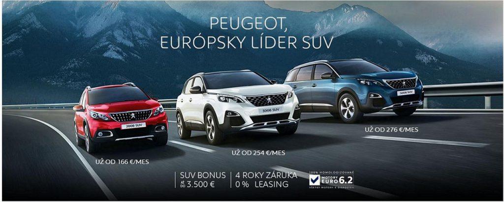 Peugeot 3008 2008 5008