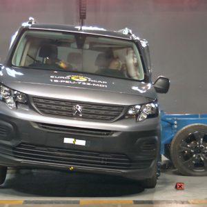 Peugeot Rifter 12 5bd04c74b3947
