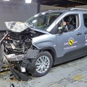 Peugeot Rifter 23 5bd04c7535bee