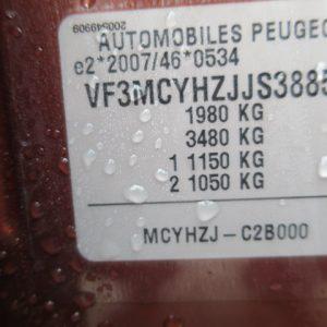 Img 0217