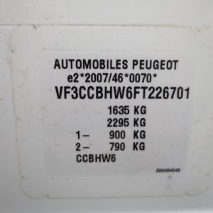 Img 0992