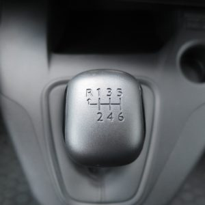Img 1396