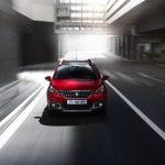 Peugeot Suv2008 Layout1 4.83393.43