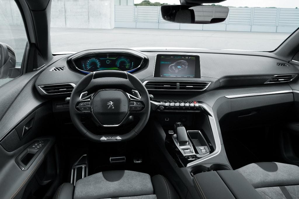 Peugeot 3008phev Hy4 1809pb 003 0
