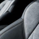 Peugeot 508phev 1809pb 304 0