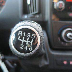 Img 5437