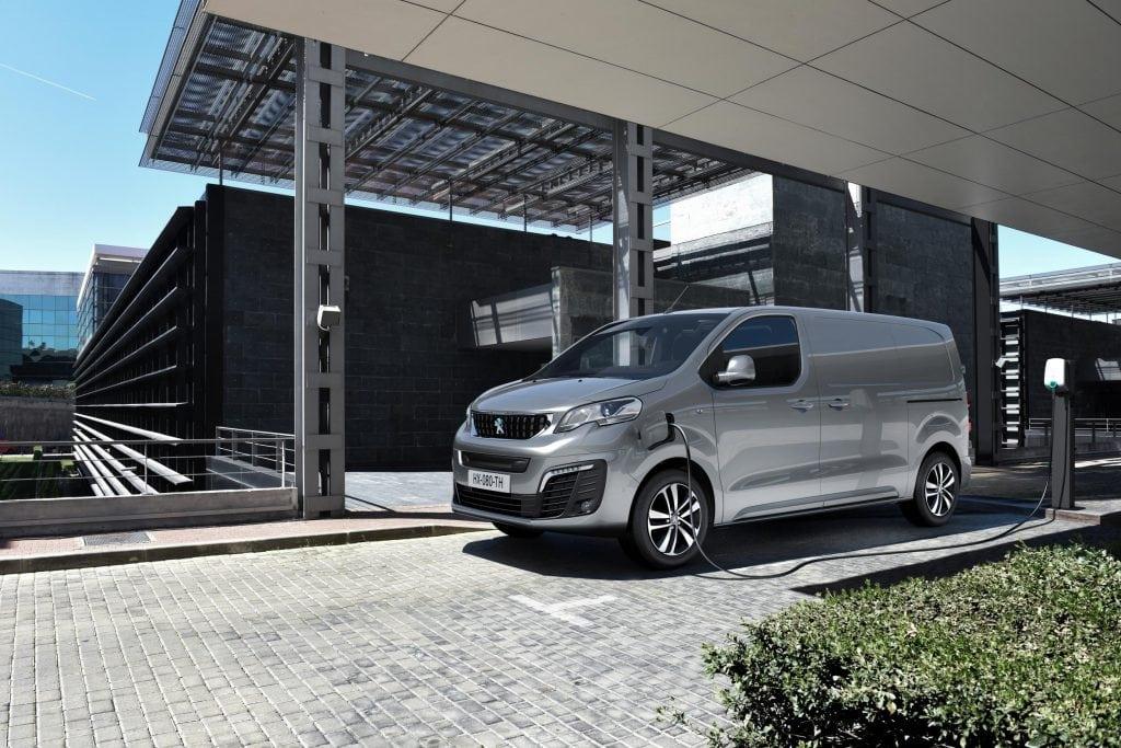 Sd Peugeot Exp 2019 060 Fr