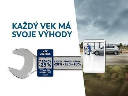 Peugeot Servis Bratislava Nahradne Diely