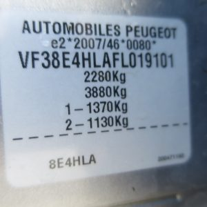 Img 7183