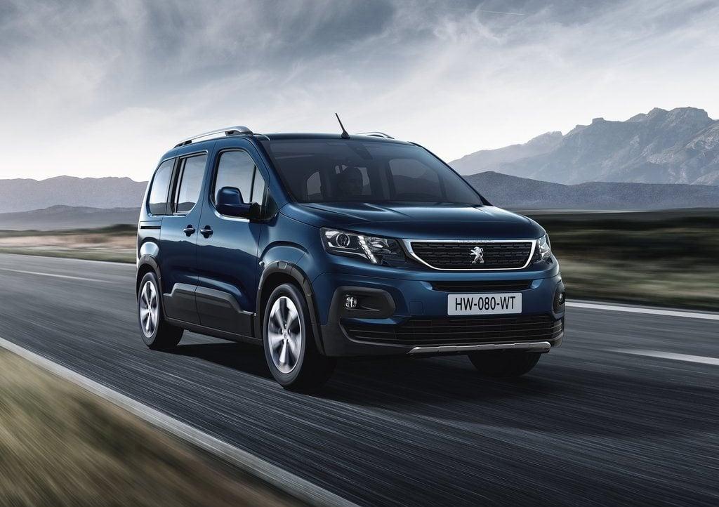 Peugeot Rifter 2019 1024 03