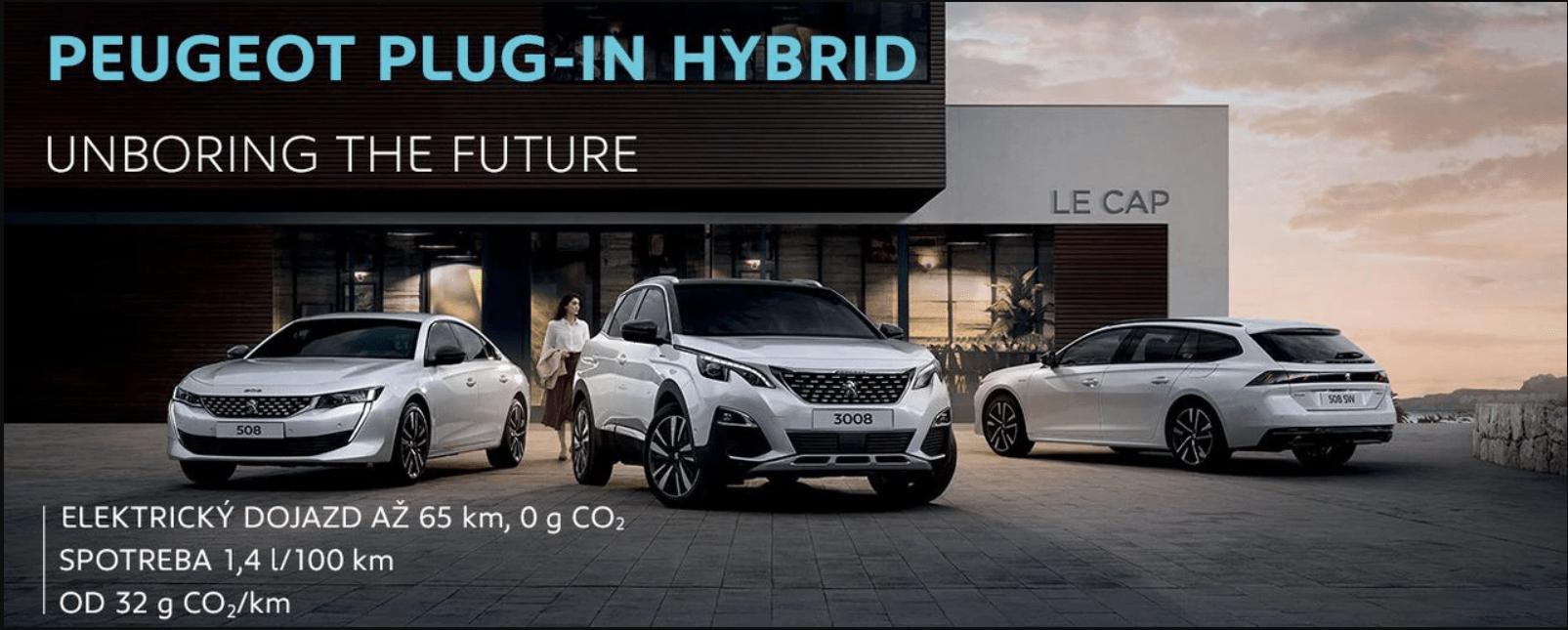 Peugeot_plug-in_hybrid