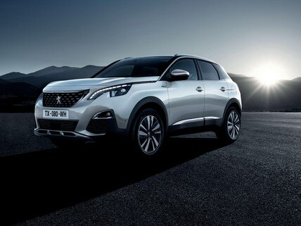 Peugeot 3008phev Hy4 2019 002 Fr.650602.6