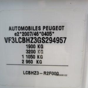 Img 9166