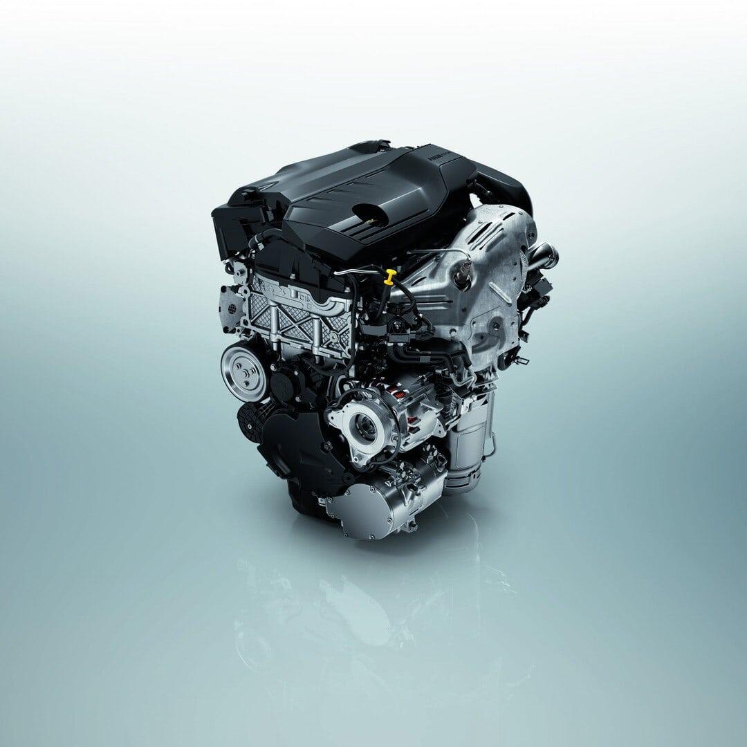 508 Hybrid 5