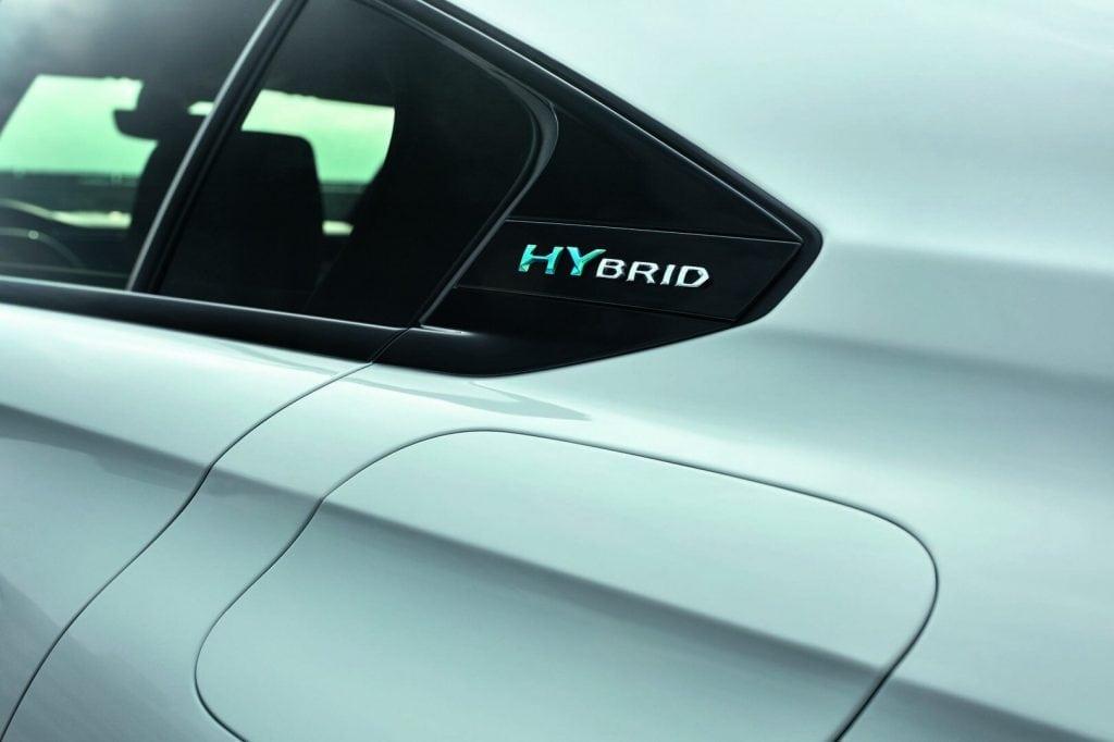 508 Hybrid 6