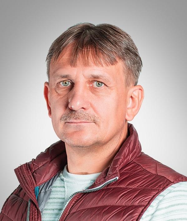 Pavlišin Peugeot Košice